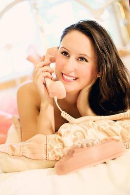 ?7种类型女人易患上宫颈癌