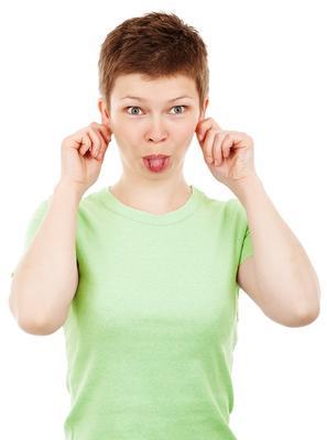 怎么解决舌苔厚呢