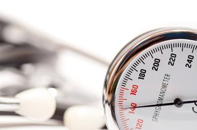 中国高血压病防治指南 高血压适合喝什么茶