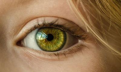 ?注意了!使用眼霜的四大误区千万别犯
