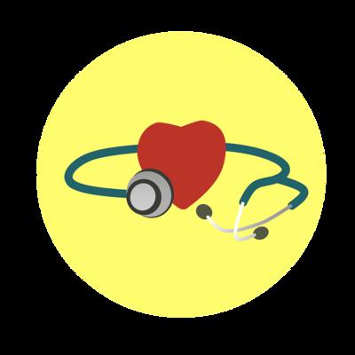 癫痫最佳诊断方法