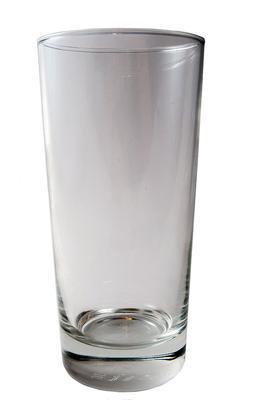 ?睡前喝杯水可在一定程度上防止脑血栓