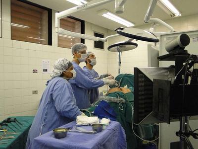 癫痫右颞叶切除手术可以痊愈吗