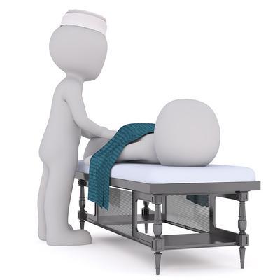 癫痫病最新治疗方法都有哪些