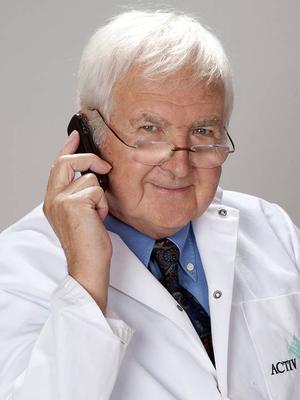 治疗老年人癫痫病的方法