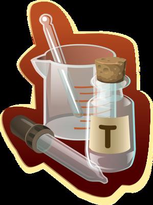 鞘膜积液有哪些典型症状  鞘膜积液的饮食禁忌有哪些