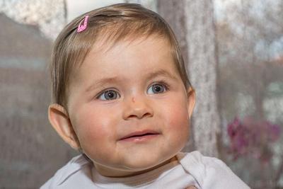 儿童癫痫引发的病因是什么呢