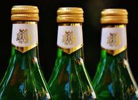 打赌饮6瓶白酒没走几步便不省人事 酗酒伤身有多深