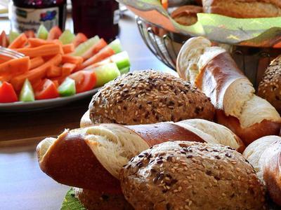 小孩早餐吃什么最有营养 早餐吃这些身体健康
