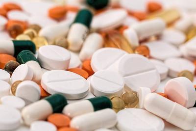 症状性癫痫病吃什么药好