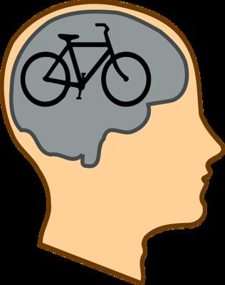 治疗脑外伤癫痫有效的方法