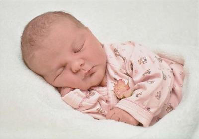 新生儿肺炎治疗 新生儿肺炎该怎么治疗