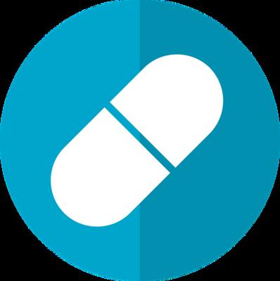 癫痫的常用急救药物有什么