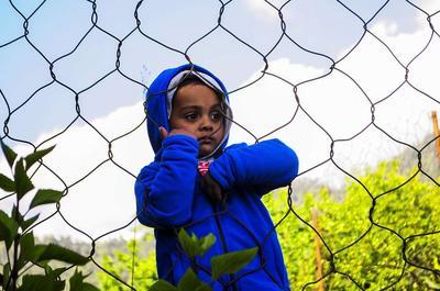 治疗小孩癫痫有效的方法