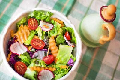 患上了肾衰竭怎么办 肾衰竭患者吃什么食物好