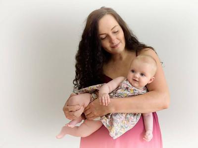 专家教您改掉宝宝傲慢懒散的性格