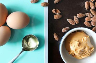 成年癫痫的饮食应该注意什么
