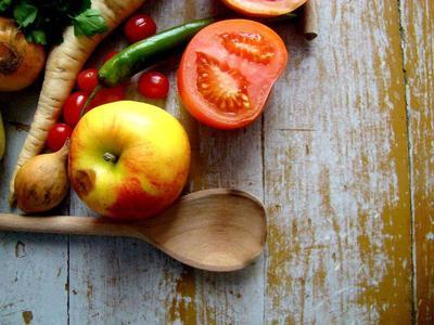 老年癫痫的饮食应该注意什么