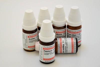 抗癫痫药物有哪些副作用