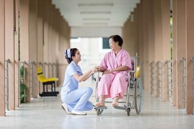 天津癫痫病重点医院哪里最好