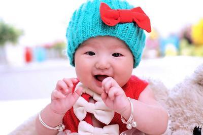 婴幼儿癫痫如何确诊