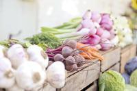 夏天感冒吃什么蔬菜好 吃什么蔬菜预防感冒