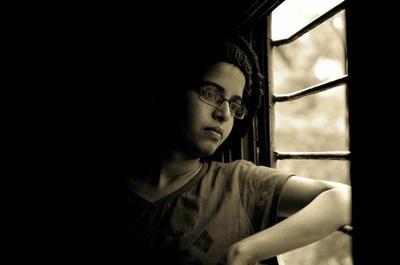 外伤性癫痫发作时症状有哪些
