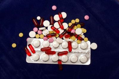 治疗癫痫病的常规方法有哪些