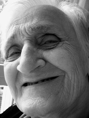 ?脑功能全面减退 老年痴呆注意10个表现