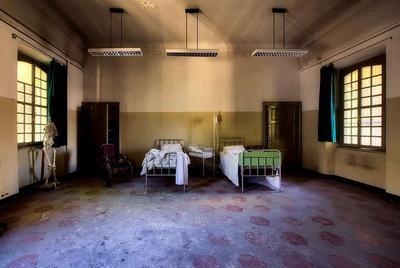 北京癫痫病治疗最好的医院