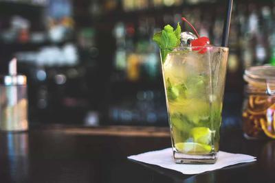 ?果汁饮品让你更易患直肠癌