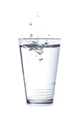 ?网友分享 孕妇喝水策略