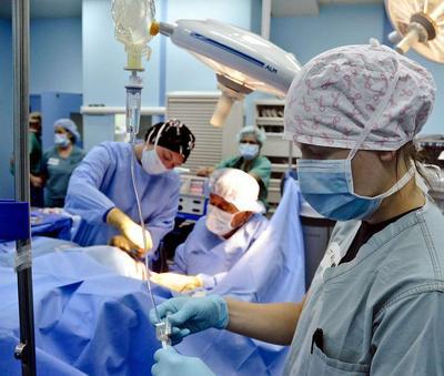 下颌角整形手术的方法 有哪些适应症