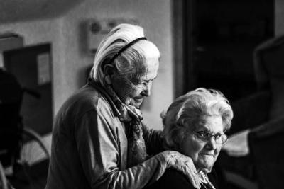 失神性癫痫病的护理