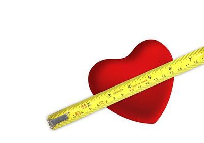 ?导致老年性心脏瓣膜病出现的原因