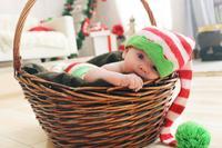 宝宝后天性斜颈原因是什么你知道吗 婴儿斜颈的类型有哪些