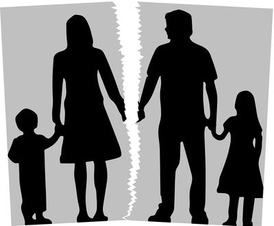儿童早期癫痫病症状