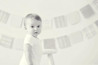 儿童湿疹 鉴别宝宝湿疹方法