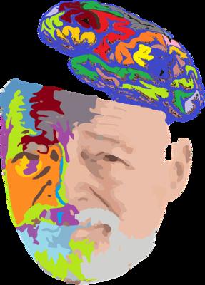 脑外伤癫痫怎么办