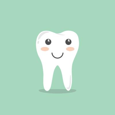 ?老人龋齿引发全身疾病