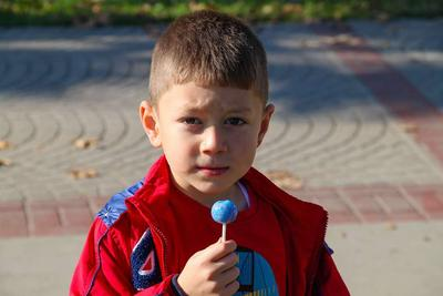 儿童过敏性鼻炎 它的症状和病因是什么