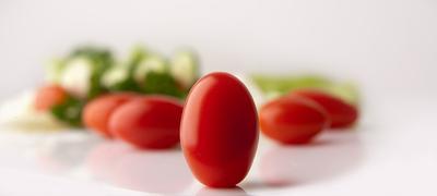 癫痫大发作的饮食要求