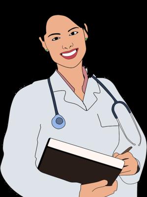 宁夏治疗癫痫哪家医院最权威
