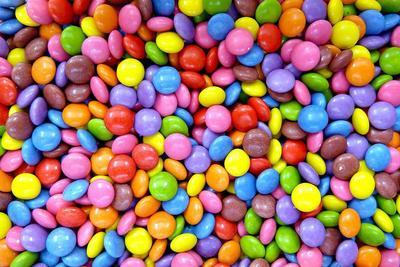 乳果糖怎么喝最有效果