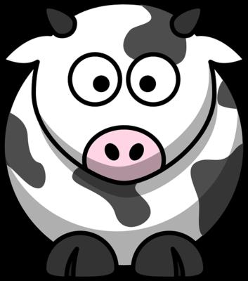婴幼儿的牛奶膳食原则