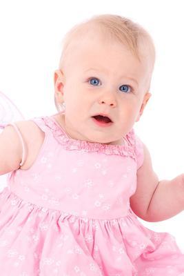 治疗儿童癫痫最新的方法