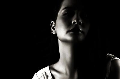 外伤性癫痫病有什么危害