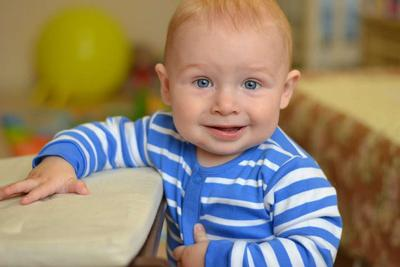 治疗眼睛近视 小孩眼睛严重近视怎么办呢