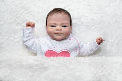 如何提高早产儿的视听能力