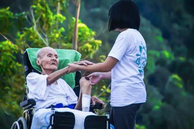 癫痫会影响病人的寿命吗